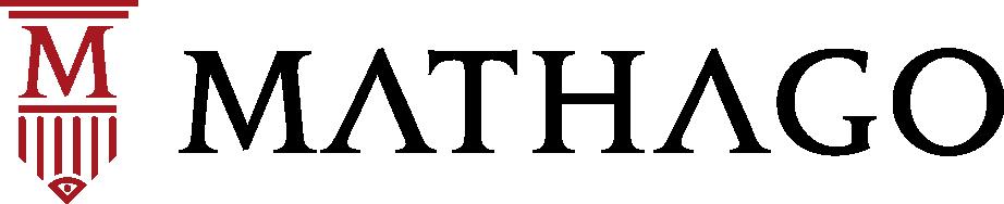 Mathematik Intensivkurse