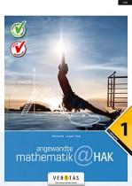 Angewandte Mathematik@HAK 1