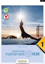 Angewandte Mathematik@HUM 1