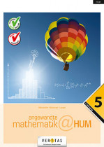 Angewandte Mathematik@HUM 5