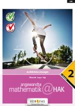 Angewandte Mathematik@HAK 2. Ausführliche Lösungen