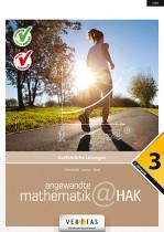Angewandte Mathematik@HAK 3. Ausführliche Lösungen