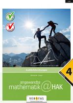 Angewandte Mathematik@HAK 4. Ausführliche Lösungen