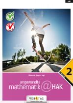 Angewandte Mathematik@HAK 2
