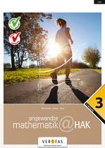 Angewandte Mathematik@HAK 3