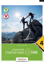 Angewandte Mathematik@HAK 4