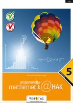 Angewandte Mathematik@HAK 5