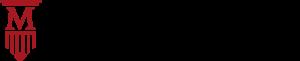 Mathago Schullizenz